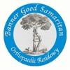 Orthopaedic Pediatric Logo Design