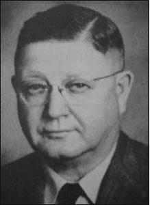 Alfred Washington Adson Orthopaedicsone Articles