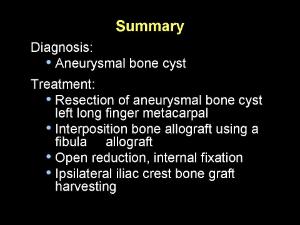 Aneurysmal+bone+cyst20101102_0121.JPG?version=1&modificationDate=1288731870000